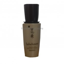 SULWHASOO Timetreasure Renovating Serum EX 5 мл