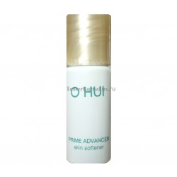 O HUI Prime Ampoule Serum 1ml*10шт